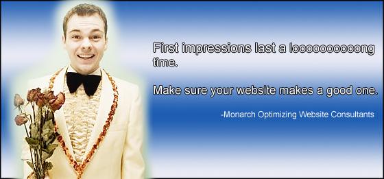 Web design consultants, Web Consultants, Internet Consultants, Internet Business Consultants, Social Media Consultants